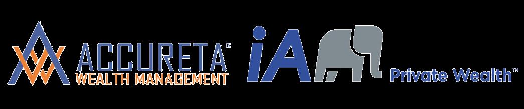Accureta Wealth Management